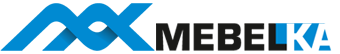 2835299_logo1 (340x54, 6Kb)