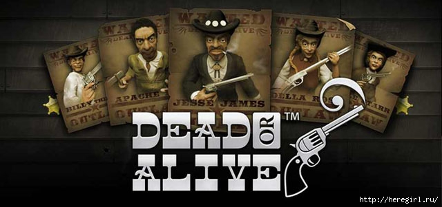 Dead-or-Alive-slot (640x301, 104Kb)