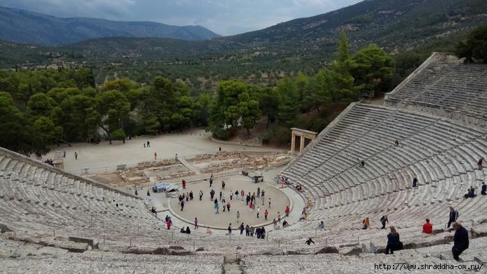 Греция (167) (700x393, 262Kb)
