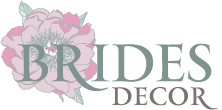 2835299_logo_bridesdecor_222 (222x110, 15Kb)