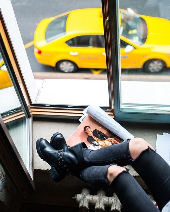 интернет магазин обуви  ALBA