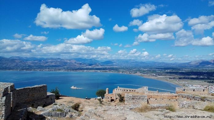 Греция (215) (700x393, 232Kb)