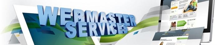 webmaster1 (1) (700x147, 35Kb)