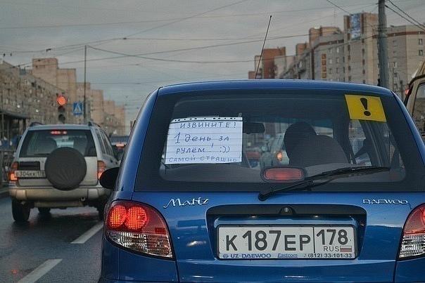 3085196_1340523543_radionetplus_ru_34 (604x403, 73Kb)
