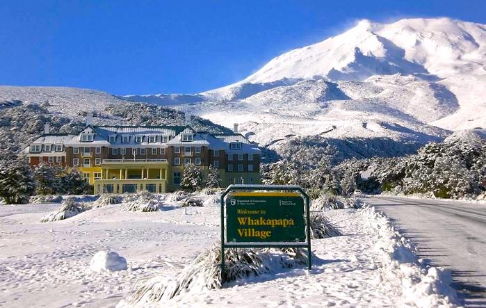 новая зеландия горнолыжные курорты 1 (700x443, 377Kb)