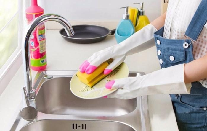Водонепроницаемый-Хозяйственные-перчатки-теплые-перчатки-для-мытья-посуды-воды-и-пыли-остановки-очистки-Эмульсия-перчатки-Бесплатная (700x444, 258Kb)