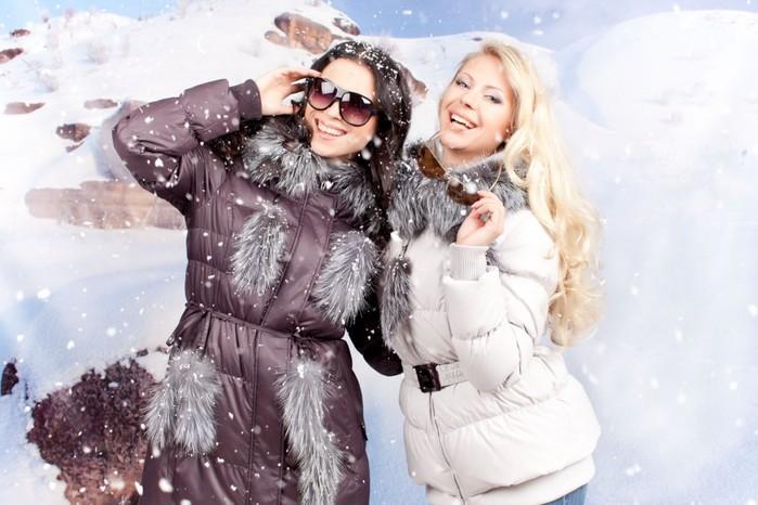 "alt=""Осень - время готовиться к зиме!""/2835299_Osen__vremya_gotovitsya_k_zime (700x466, 83Kb)"