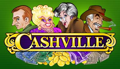 1. Cashville (400x230, 158Kb)