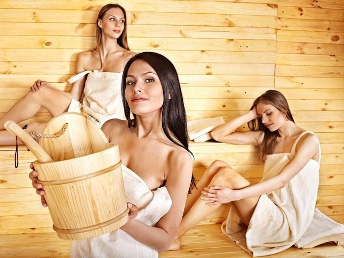 Какие эфирные масла нельзя использовать в бане?