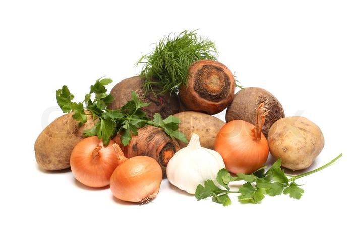 варенья из овощей 2 (700x481, 190Kb)