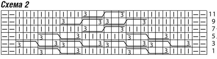 джемпер схема/6125572_original_2 (700x191, 63Kb)