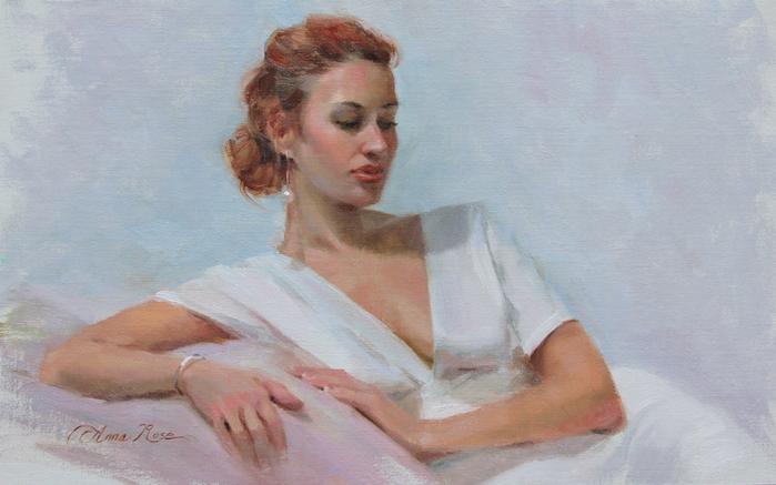 Анна Роуз Бэйн (Anna Rose Bain)32 (700x437, 344Kb)