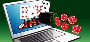 азартные игры/2719143_azartnyeigry (298x141, 16Kb)