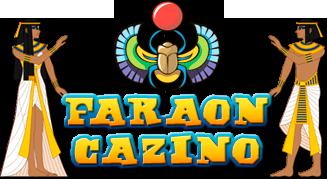 1. logo (327x179, 72Kb)