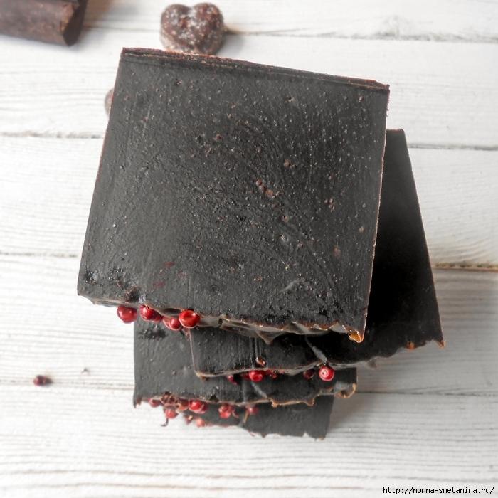 Натуральное шоколадное мыло с перцем/4487210_Shokolad_i_perec5 (700x700, 312Kb)