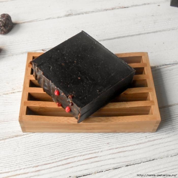 Ограническое мыло с тертыми какао-бобами и перцем/4487210_Shokolad_i_perec11 (700x700, 294Kb)