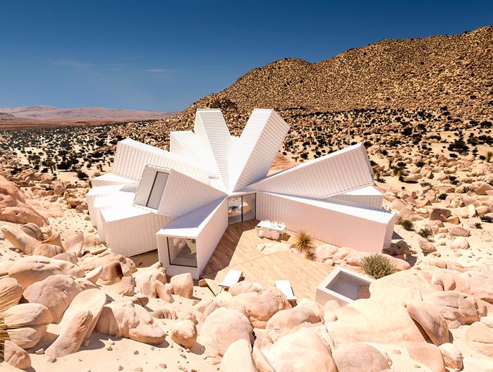 дом из контейнеров 1 (700x528, 520Kb)