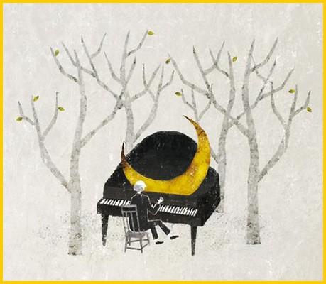 Akira-Kusaka-illustration3 (459x400, 59Kb)
