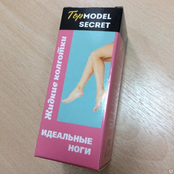 Model secret top отзыв/6173650_4eea04e34971bac402093f85de66ce4b5d74089cebf8d62d51pimgpsh_fullsize_distr_15006318450568 (556x557, 535Kb)