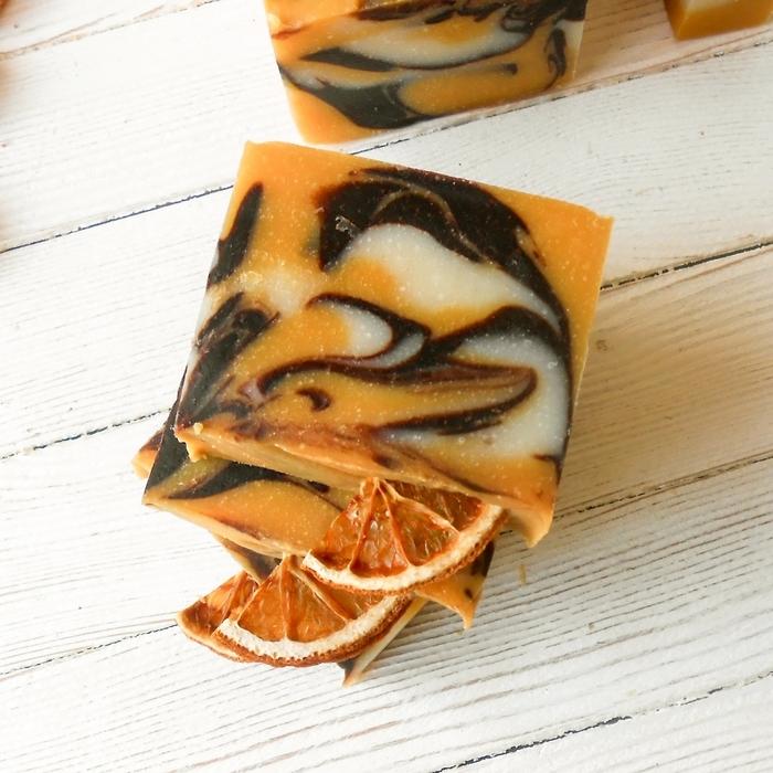 Ароматное натуральное мыло с апельсином и шоколадом/4487210_Shokolad_i_apelsin3 (700x700, 339Kb)
