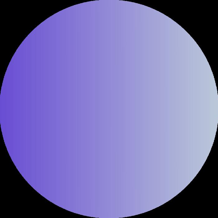 C5LrlIyWQAAFBPw (1) (700x700, 28Kb)