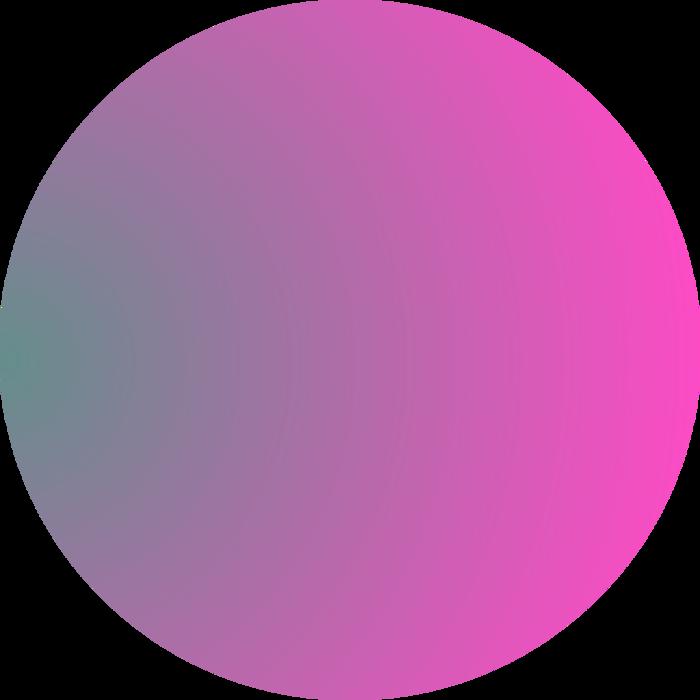 C5lsRfRXQAQ02jv (700x700, 84Kb)