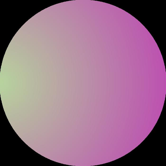 C5mqEmNVMAAz_qM (700x700, 59Kb)