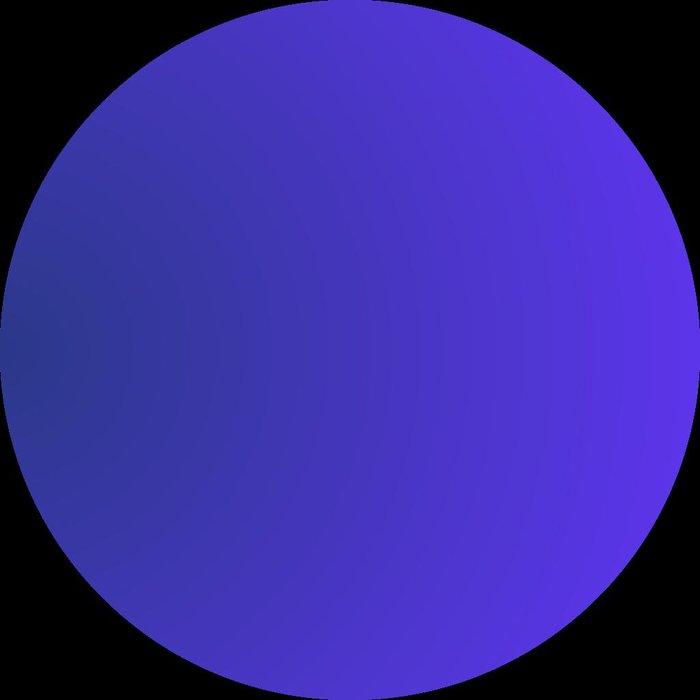 C5Qe0csWAAASYsi (700x700, 14Kb)