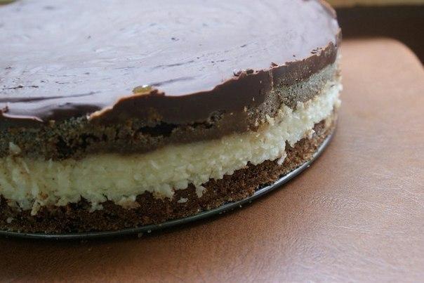 """Торт """"БАУНТИ""""/3290568_h18106 (604x403, 45Kb)"""