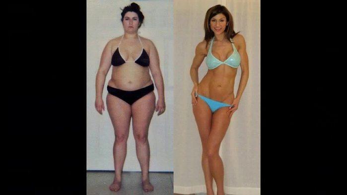 За сколько можно похудеть, за сколько можно похудеть на 5