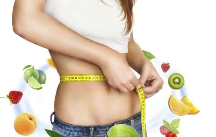 Как быстро похудеть из за гречке