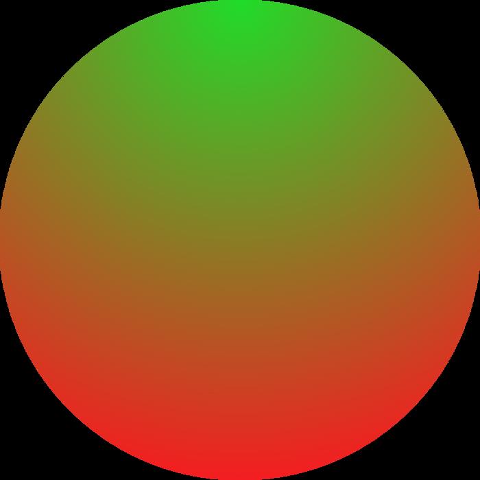 C5mcVrfWYAAkBQT (700x700, 109Kb)