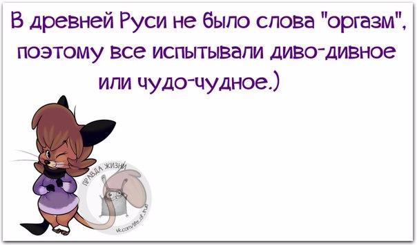 1445280094_frazki-7 (604x356, 118Kb)