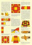 Превью Page11 (499x700, 407Kb)