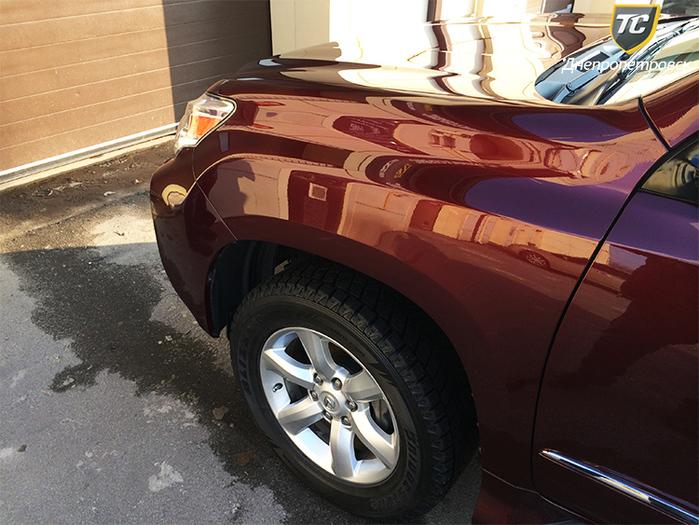 Авто купить нанокерамика/6173721_Lexus_GX_460_2 (700x525, 242Kb)