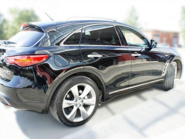 Авто купить нанокерамика/6173721_1386177337_12 (600x450, 170Kb)