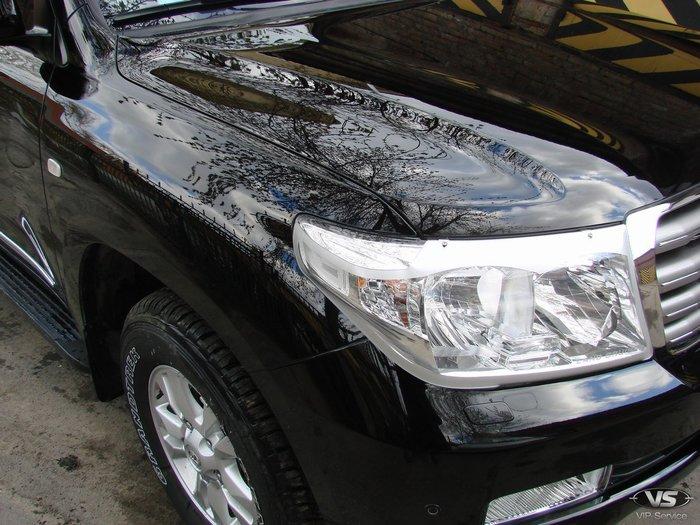 Авто купить нанокерамика/6173721_1358709885_tlc20011 (700x525, 96Kb)