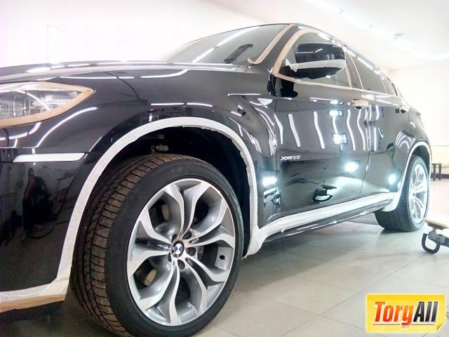 Авто купить нанокерамика/6173721_2388624196 (640x480, 49Kb)
