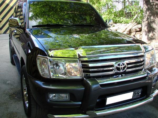 Авто купить нанокерамика/6173721_0_5e169_9ab7ea28_XL (600x450, 106Kb)