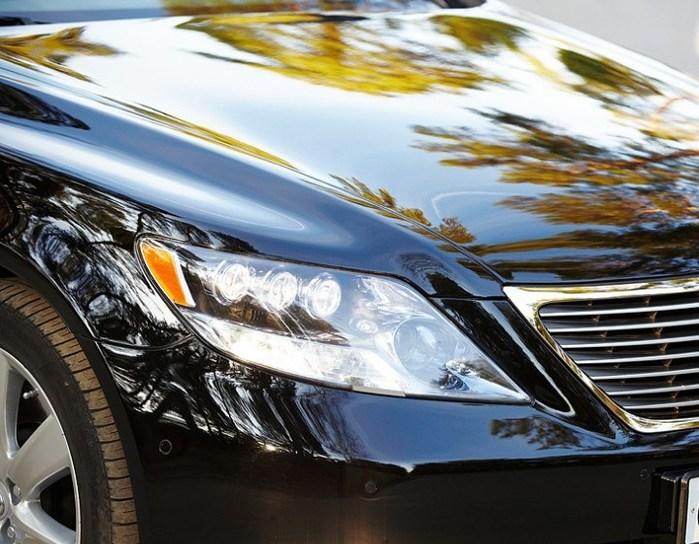 Авто купить нанокерамика/6173721_image003 (700x544, 106Kb)