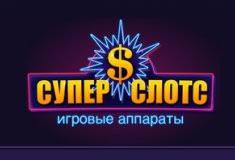 4208855_Bez_nazvaniya (235x160, 7Kb)
