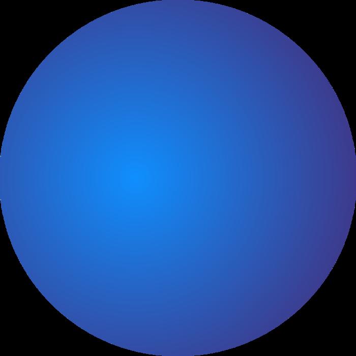 C5nTRQaWcAItrlW (700x700, 108Kb)