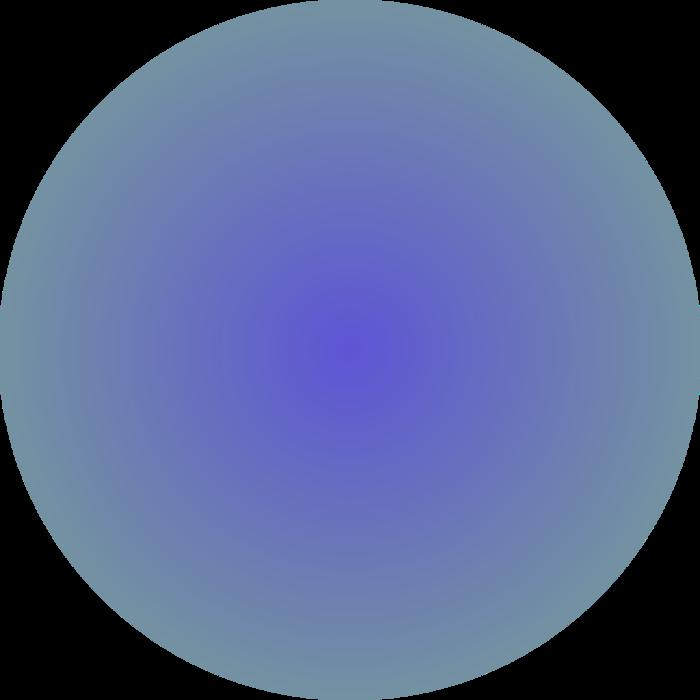 C5Ss6uWWYAEv5cI (700x700, 88Kb)