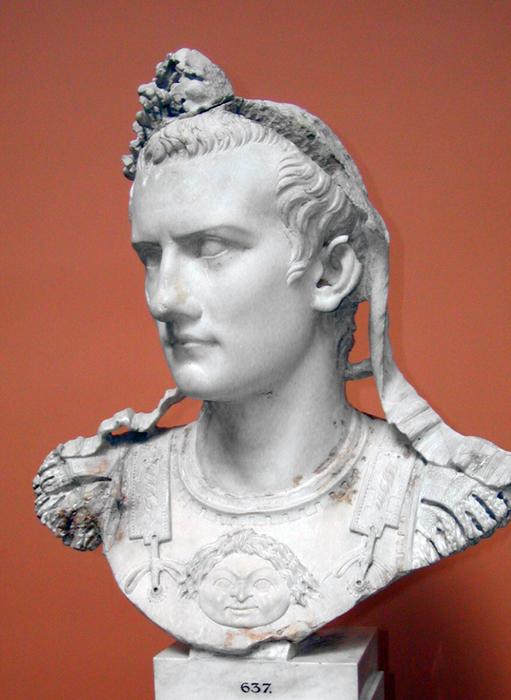 Gaius_Caesar_Caligula (511x700, 359Kb)