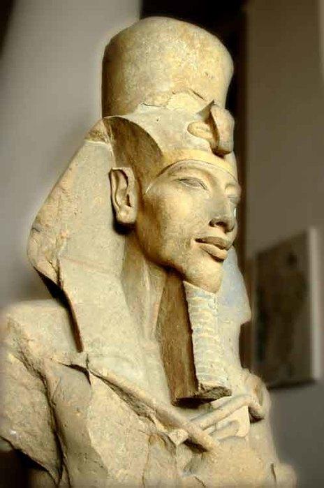 akhenaten (464x700, 52Kb)