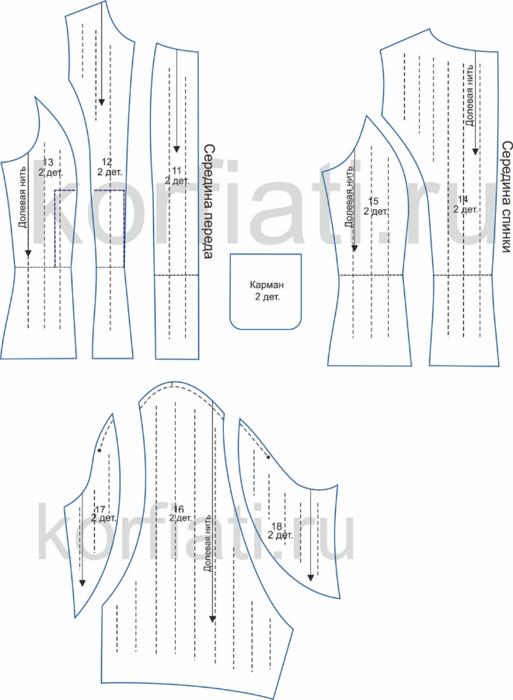 Chanel-jacket-pattern-detali (513x700, 154Kb)