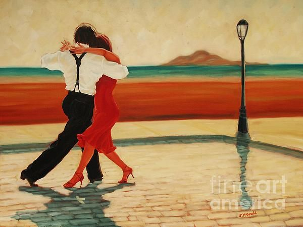 061777c00227db2acb1ccc22c1186375--couple-painting-tango-art (600x450, 191Kb)