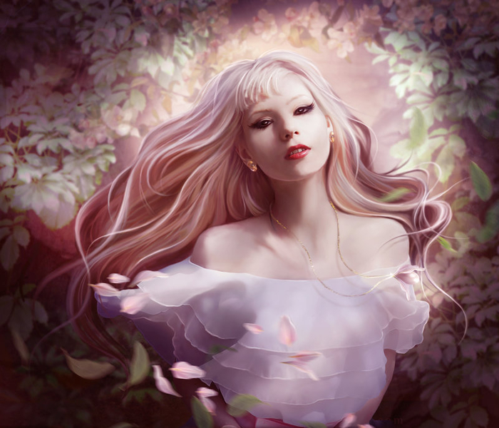 white_dress_by_elenadudina-dag7nft (700x600, 390Kb)