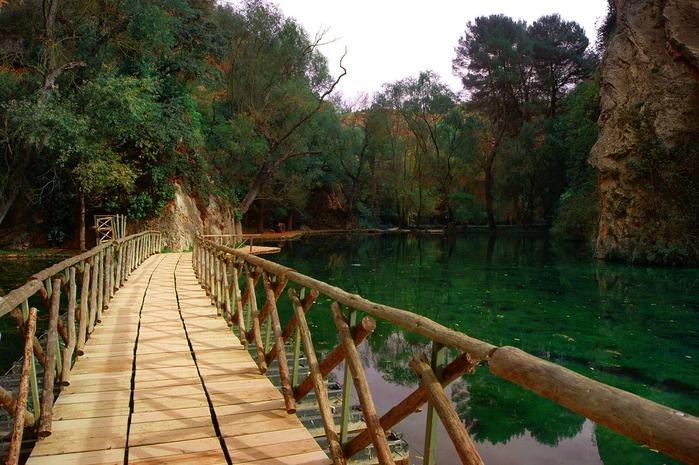 bridge_stock_by_elenadudina-daa319r (700x465, 514Kb)