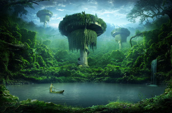 the_last_quiet_place_by_elenadudina-d9xxsz3 (700x460, 454Kb)